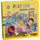 Play Box Animo-amis