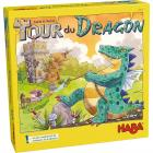 La Tour du Dragons