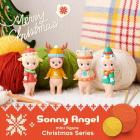 Sonny Angel Christmas