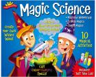 Magic Sciences